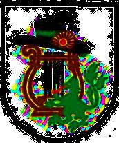 Logo Trachtenkapelle Tauplitz