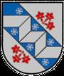 Gemeinde Tauplitz