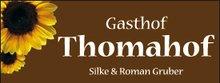 Thomahof