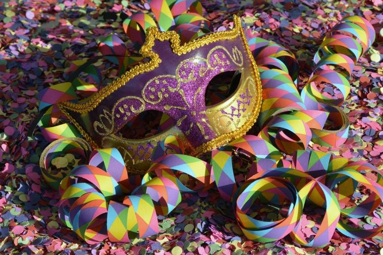 mask-1155808_1920